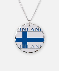 Finland.jpg Necklace