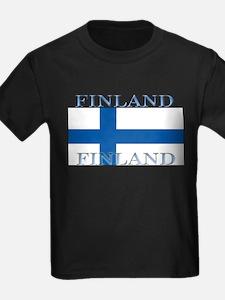 Finland.jpg T