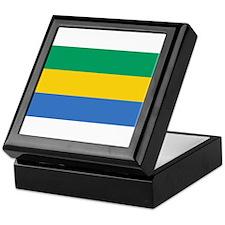 Gabonblank.png Keepsake Box