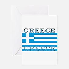 Greeceblack.png Greeting Card
