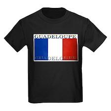 Guadeloupe.jpg T