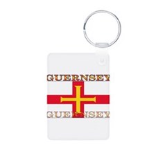 Guernsey.png Keychains