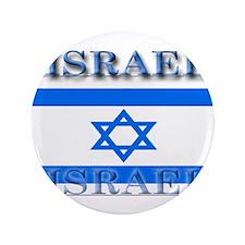 "Israel.jpg 3.5"" Button"