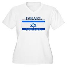 Israel.jpg T-Shirt