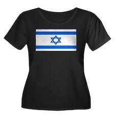 Israel black blank.png T