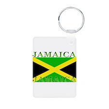 Jamaica.jpg Keychains