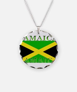 Jamaica.jpg Necklace