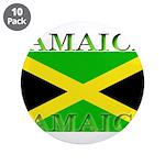 Jamaica.jpg 3.5