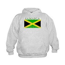 Jamaica.jpg Hoodie