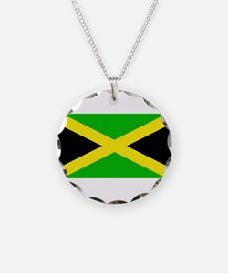 Jamaicablank.jpg Necklace
