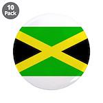 Jamaicablank.jpg 3.5