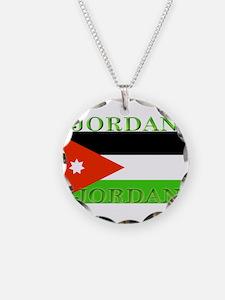 Jordanblack.png Necklace