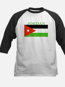 Jordanblack.png Tee