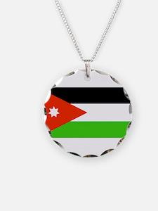 Jordanblank.jpg Necklace