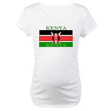 Kenyablack.png Shirt