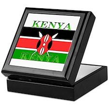 Kenyablack.png Keepsake Box
