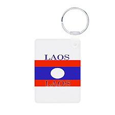 Laos.jpg Keychains