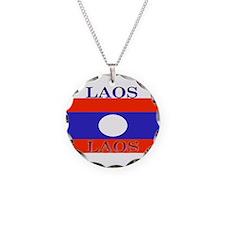 Laos.jpg Necklace