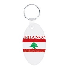 Lebanonblack.png Keychains