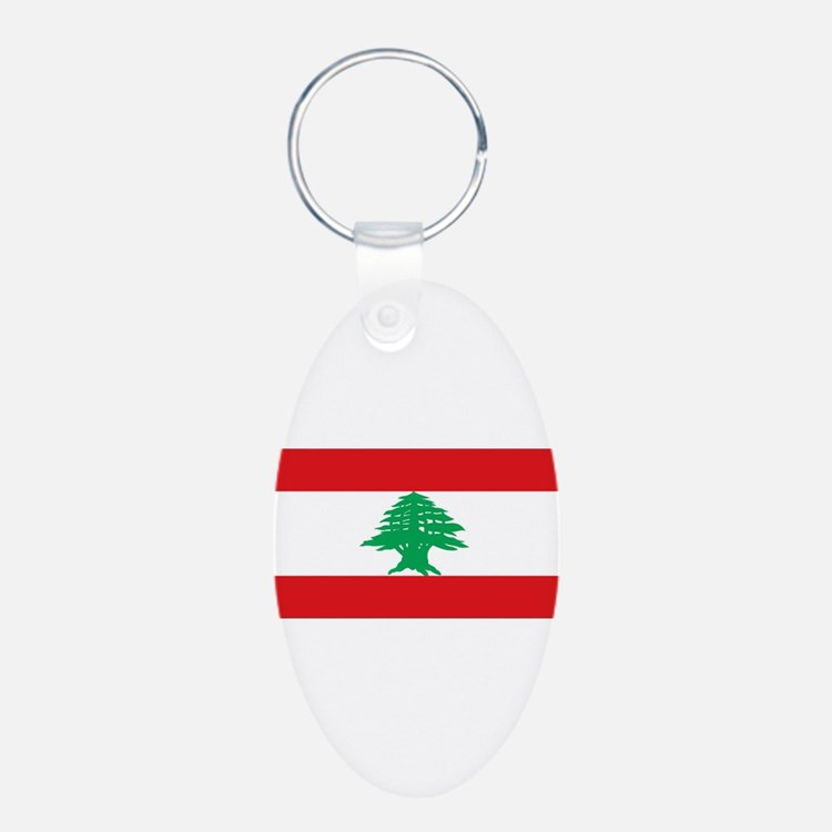 Lebanonblackblank.png Keychains