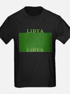Libya.jpg T