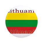Lithuania.jpg 3.5