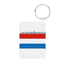 Luxembourg.jpg Keychains