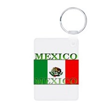 Mexicoblack.png Keychains