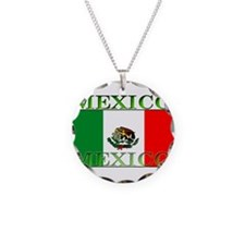 Mexicoblack.png Necklace
