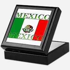 Mexicoblack.png Keepsake Box