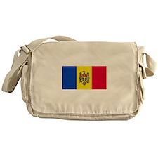 Moldovablank.jpg Messenger Bag