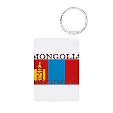 Mongolia.jpg Keychains