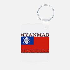 Myanmar.jpg Keychains