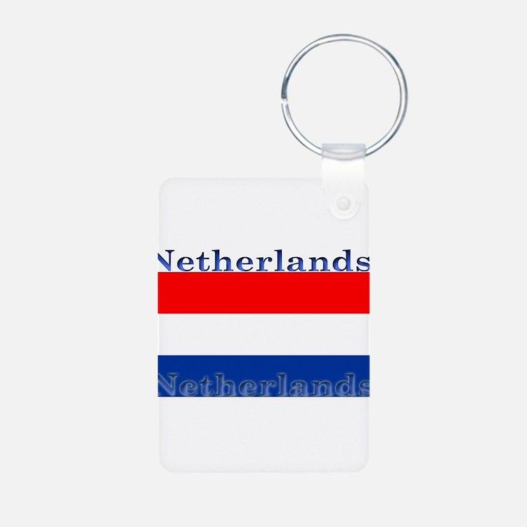 Netherlandsblack.png Keychains