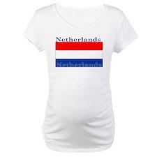 Netherlandsblack.png Shirt