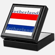 Netherlandsblack.png Keepsake Box