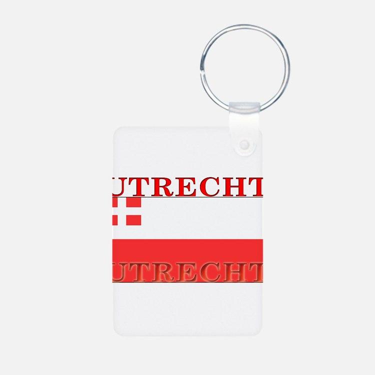 Utrecht.png Keychains