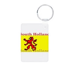 SouthHolland.png Keychains