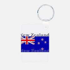 NewZealandblack.png Keychains