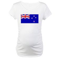 NewZealandblackblank.png Shirt