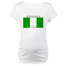 Nigeria.jpg Shirt