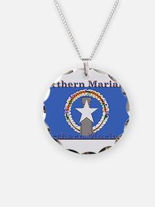NorthernMatianas.jpg Necklace