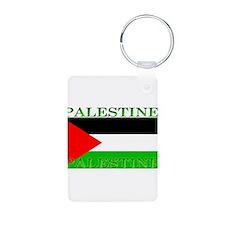 Palestine.jpg Keychains