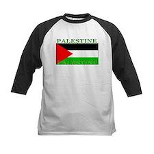 Palestine.jpg Tee