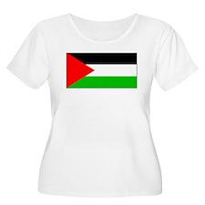Palestineblank.jpg T-Shirt
