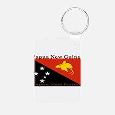 PapuaNewGuinea.jpg Keychains