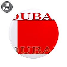 """Dubai.png 3.5"""" Button (10 pack)"""