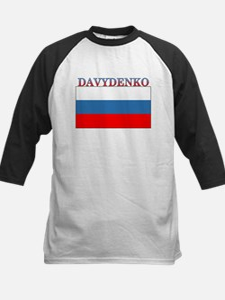 Davydenko.png Tee