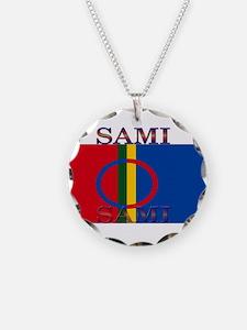 Sami.jpg Necklace