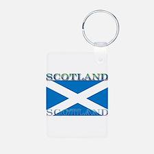 Scotland2.jpg Keychains
